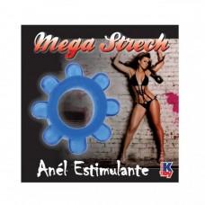 Anel Peniano Mega Strech - Anel Peniano - Sex Shop GMR Shop