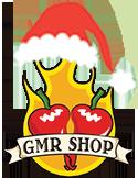 GMR Sex Shop