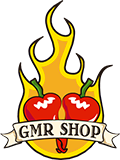 GMR Sex Shop - Desde 2008 - Araraquara - SP